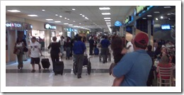 atlanta_hartsfield_concourse