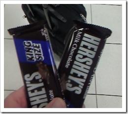 hershey_bars