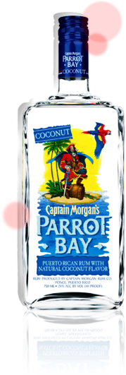 Captain_morgans_parrot_bay_coconut_rum